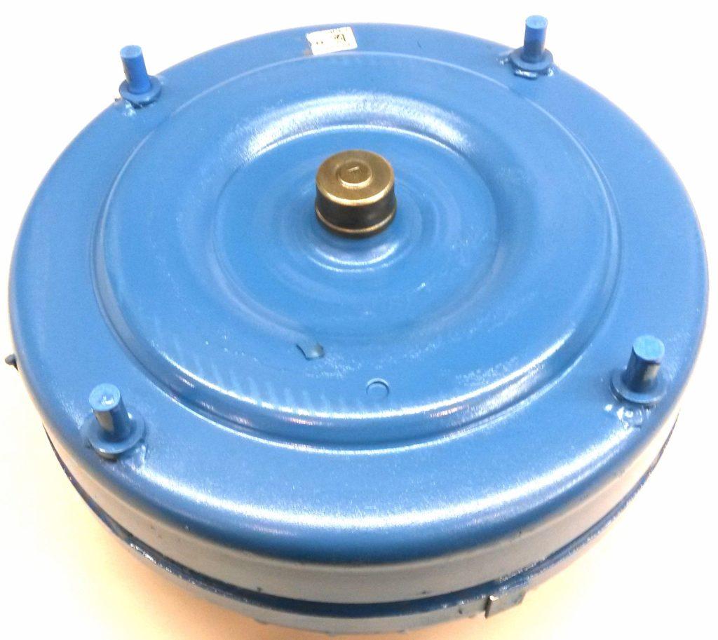 E4OD 4R100 5.0L 5.4L 5.8L GAS TORQUE CONVERTER REMANFACTURED