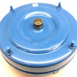 E4OD 4R100 7.5L 6.8L V10 GAS TORQUE CONVERTER REMANFACTURED