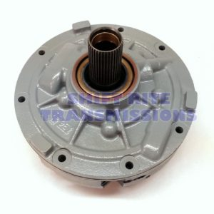 2004-UP 4L80E PUMP ASSEMBLY REMANUFACTURED