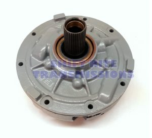 1997-2003 4L80E PUMP ASSEMBLY REMANUFACTURED