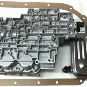 2004-UP 4L80E VALVE BODY REMANUFACTURED