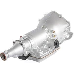700R4 Transmission For Sale >> 700r4 1993 4l60 Corvette Only Transmission 5 7l
